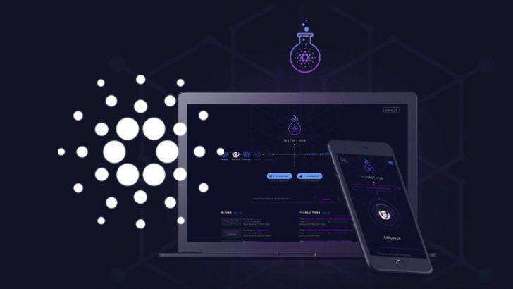 CARDANO:スマートコントラクトが複数の言語に対応「IELE」テストネット公開