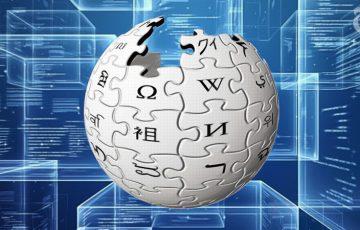 ブロックチェーンで管理する百科事典「Everipedia」リリース|IQトークンで報酬も