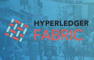 イラン独自の仮想通貨は「Hyperledger Fabric」を活用|経済制裁の迂回なるか?