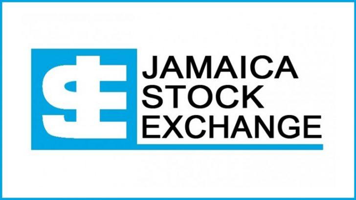ジャマイカ証券取引所:ブロックチェーン企業と協力して仮想通貨取引サービス提供へ