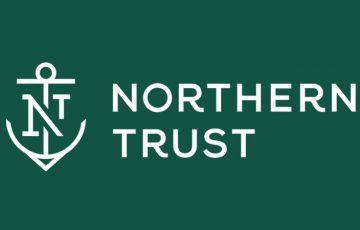 Northern Trustがブロックチェーンを拡張|資産1,000兆円の金融機関が仮想通貨市場に参入