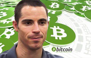 Bitcoin Cash(BCH)のブロックチェーン上でトークン発行が可能に!「Wormhole」を発表