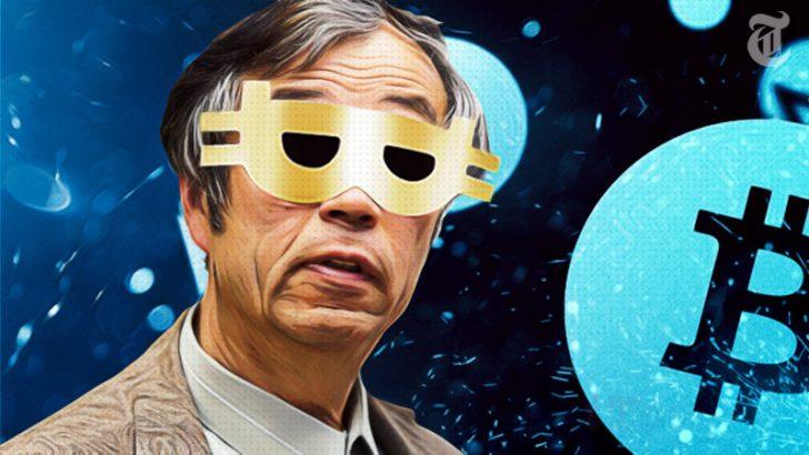 「Satoshi Nakamoto」の正体を追え!ロシアで捜索プロジェクトが発足