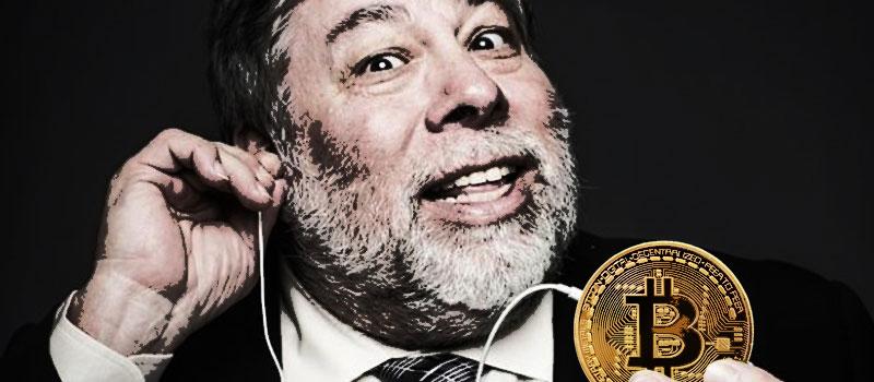 Steve-Wozniak-btc