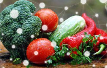 ブロックチェーンを活用して「無農薬栽培」を証明|有機農業発祥地 - 宮崎県綾町