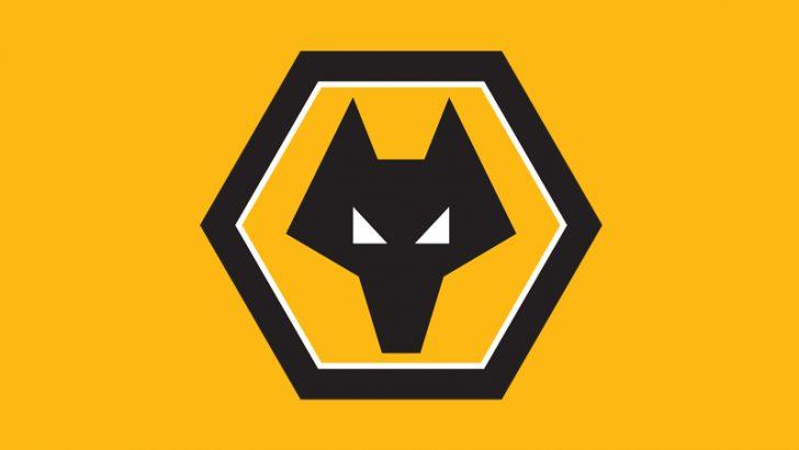 仮想通貨取引所CoinDealがイギリスのサッカークラブ「Wolves」とスポンサー契約