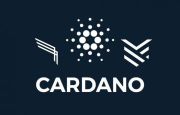 CARDANO(カルダノ)が仮想通貨ウォレット「ICARUS & YOROI」を発表|ADAの実用化進む