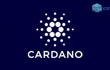 カルダノ(CARDANO/ADA)上場!南アフリカの仮想通貨取引所「Ice3x」で取り扱い開始