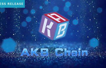 世界中で最もクリエイティブなエンターテインメントチェーン「AKB」オタクコインの誕生