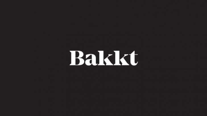 仮想通貨取引プラットフォーム「Bakkt」始動|インターコンチネンタル取引所が発表