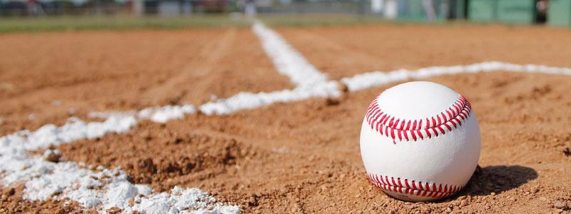 baseball-ground