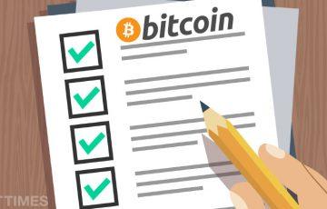 タイ証券取引委員会:仮想通貨関連企業7社の業務継続を許可