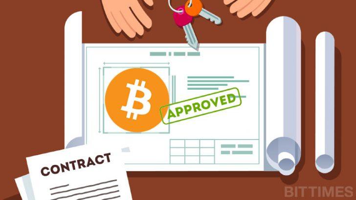 タイ銀行:仮想通貨投資やトークン発行を条件付きで許可