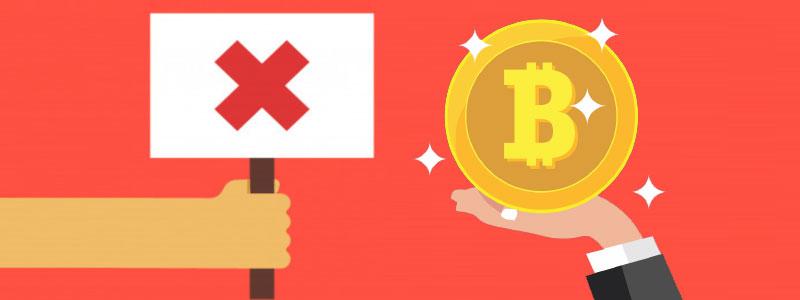 bitcoin-no