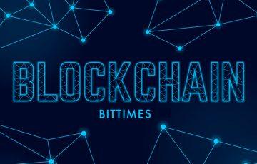 【保存版】ブロックチェーン総合まとめ:各業界や企業・世界各国の活用事例