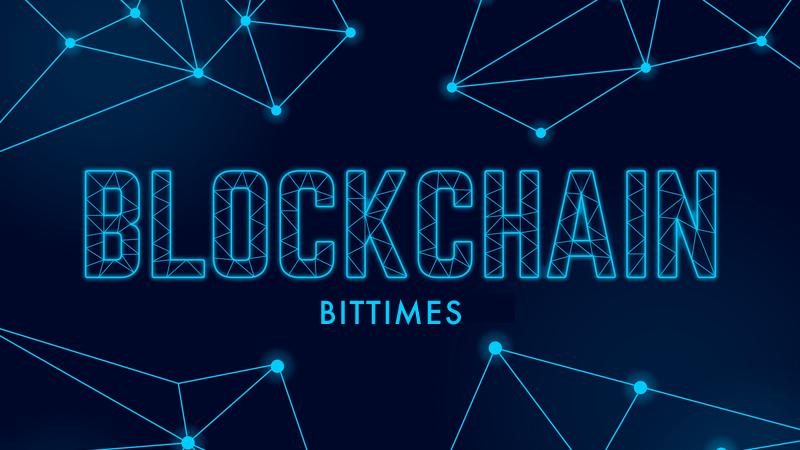 blockchain-sogo