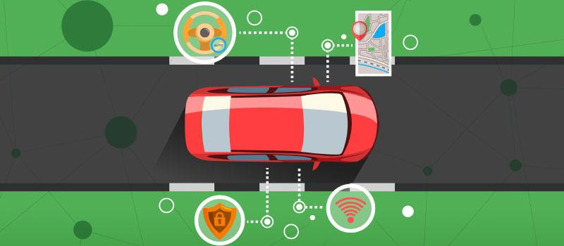 car-data