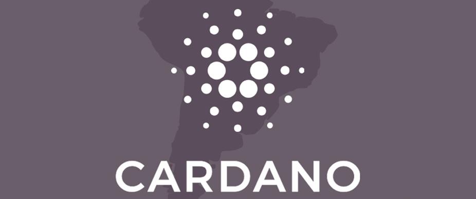 cardano_008