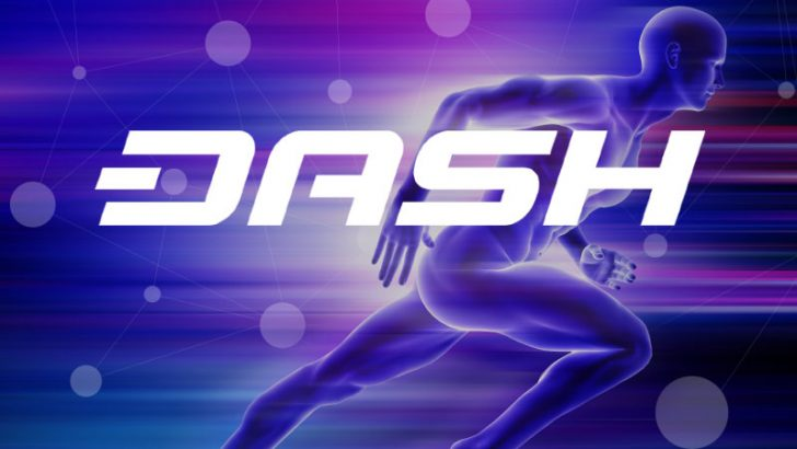 アリゾナ州立大学:Blockchain研究ラボが発表したDASH取引機能の拡張性