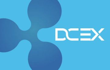 リップル(XRP)通貨ペア15種類の分散型取引所DCEXで登録開始|Cardano(ADA)も予定