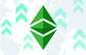 Ethereum Classic上昇!CoinbaseがETCサポートの最終テストを開始