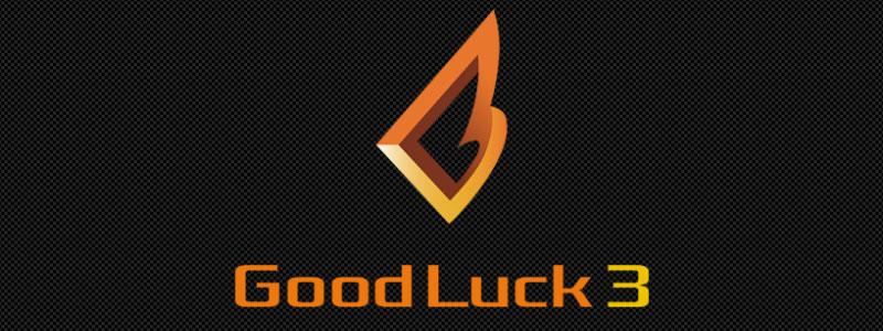 good-luck-3