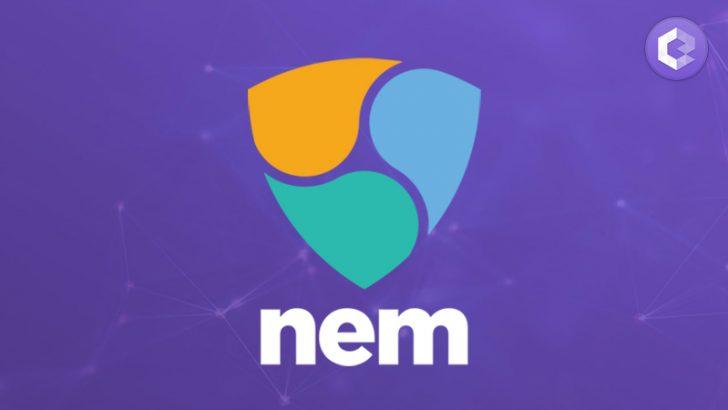 仮想通貨取引所「Easy Crypto」にネム(NEM/XEM)が上場:ニュージーランド