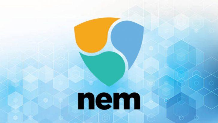 オーストラリアの仮想通貨取引所「CoinSpot」にネム(NEM/XEM)が上場!