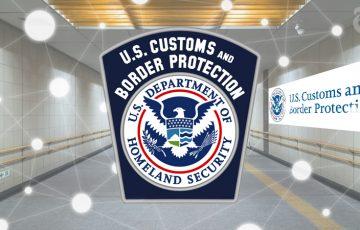 ブロックチェーンで輸入品の検証作業を効率化|米国税関・国境警備局(CBP)