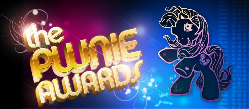 pwnie-awards