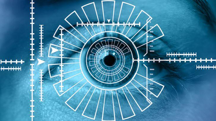 警察庁:仮想通貨取引の解析ソフトウェア全国導入へ|サイバー犯罪を可視化・追跡