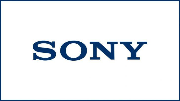 SONY:ブロックチェーン関連の特許を申請|マイニングデバイス製造か?