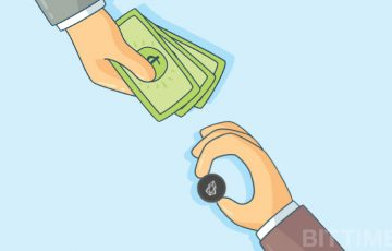 フィアット取引:アルトコインも購入できる仮想通貨取引所が増加|市場回復なるか