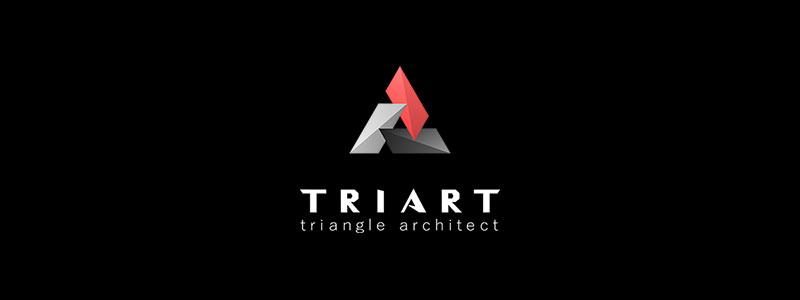triart