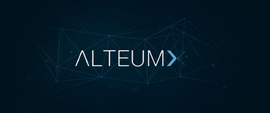 ALTEUMX