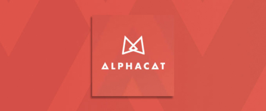 Alphacatの画像