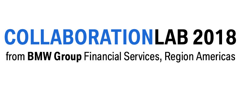 BMW-Financial-Services-Collaboration-Lab
