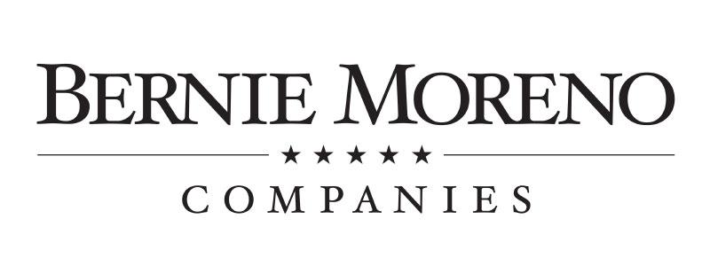 Bernie-Moreno