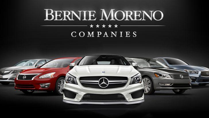 ベンツやポルシェも仮想通貨決済で!北米の高級車ディーラーが3銘柄受け入れ