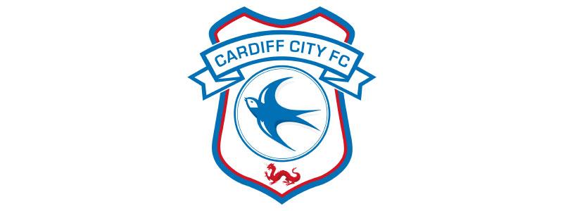 Cardiff-City-FC-logo
