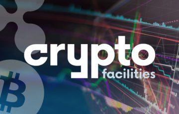 BTCやXRPなど5銘柄|イギリスの仮想通貨取引所が「永久先物取引」を開始
