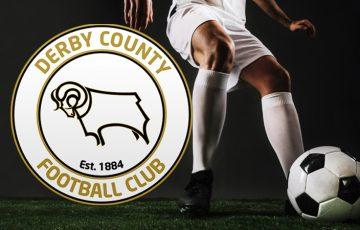 イングランド:サッカークラブ「Derby County FC」がブロックチェーン企業と提携
