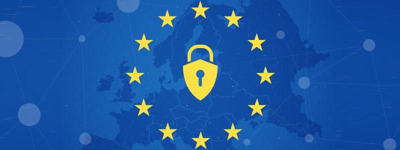 EU-blockchain