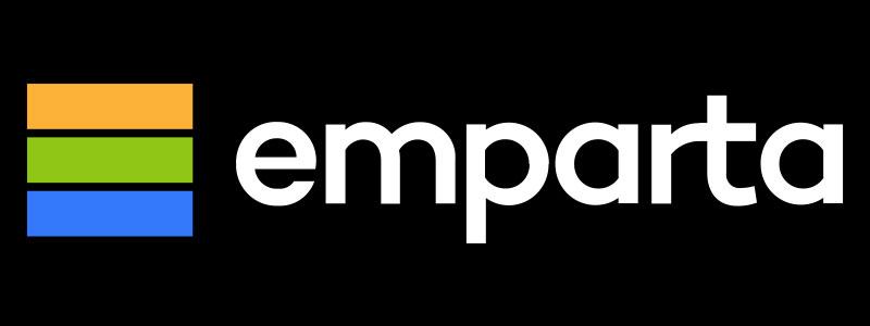 Emparta-logo