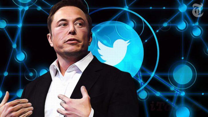 Elon Musk「ETH詐欺ボット」の問題解決へ|Dogecoin開発者がサポート