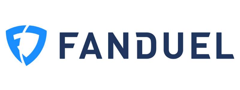 FANDUEL-logo