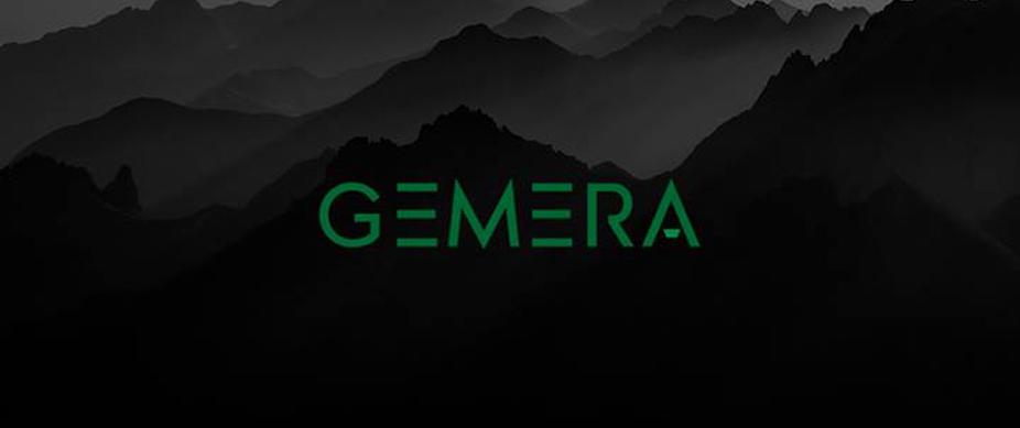 GEMERA04