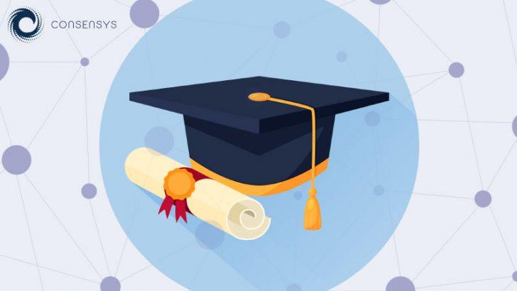 ドイツ私立大学:ブロックチェーンを活用して卒業証書を管理 ー ConsenSysが協力