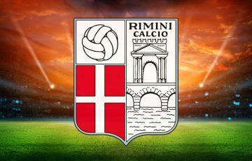 サッカークラブが仮想通貨による株式買収に合意|イタリア「リミニFC」