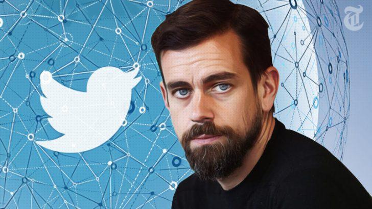 Jack Dorsey:ブロックチェーンの可能性と「Twitter」への応用について語る